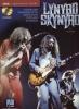 Lynyrd Skynyrd : Lynyrd Skynyrd Signature Licks Guitar Tab Cd
