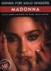 Madonna : Madonna