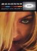 Madonna : Madonna Greatest Hits Vol 2