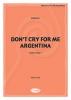 Madonna : DON