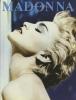 Madonna : TRUE BLUE