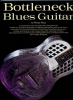 Mann Woody : Bottleneck Blues Guitar Woody Mann Tab