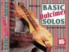 Mara Wasburn : Basic Dulcimer Solos
