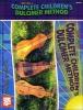 Mara Wasburn : Complete Children's Dulcimer Method