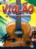 Mari Paolo : VIOLAO + DVD
