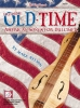 Mark Nelson : Favorite Old-Time American Songs for Dulcimer