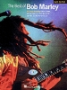 Marley Bob : Marley Bob Best Of Easy Guitar Tab