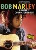 Marley Bob : Marley Bob Complete Chord Songbook