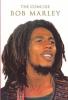 Marley Bob : Marley Bob Concise