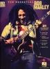 Marley Bob : Marley Bob Essential Easy Guitar Tab