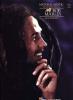 Marley Bob : Marley Bob Natural Mystic Pvg