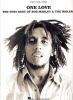 Marley Bob : Marley Bob One Love Very Best Of Pvg