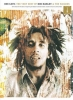 Marley Bob : Marley Bob One Love Very Best Tab