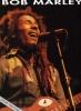 Marley Bob : Marley Bob Songbook Tab