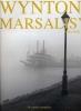 Marsalis Wynton : Marsalis Wynton Selection 18 Scores Complets