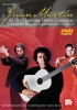Martin Juan : Juan Martin and His Flamenco Dance Company