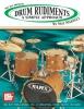 Mat Marucci : Drum Rudiments