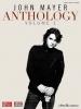 Mayer John : John Mayer Anthology Volume 1