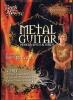Mc Carthy John : Dvd Metal Guitar Modern Speed & Shred Beginner