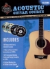 Mc Carthy John : House Of Blues Acoustic Guitar Course 2 Cds and 2 Dvds Tab