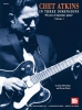 Mc Clellan John C. : Chet Atkins in Three Dimensions