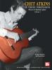 Mc Clellan John C. : Chet Atkins in Three Dimensions Volume 2