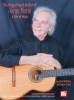 Mc Clellan John C. : The Magnificent Guitar of Jorge Morel: A Life of Music
