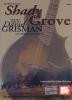 Mc Gann John : Shady Grove