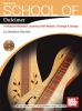 Mc Neil Madeline : School of Dulcimer: A Musical Notation Journey