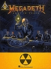 Megadeth : Megadeth - Rust in Peace