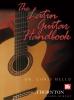 Mello Chris : Latin Guitar Handbook