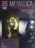 Metallica : Dvd Metallica Guitar Legendary Licks 83-88