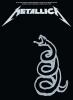 Metallica : Metallica Black Guitar Tab