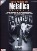 Metallica : Metallica Learn To Play Guitar Vol.2 Tab Cd