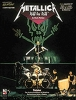 Metallica : Metallica Riff By Riff Guitar Tab