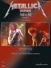 Metallica : Metallica Riff By Riff Vol.2 Tab