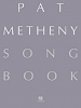 Metheny Pat : Metheny Pat Songbook