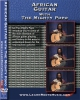 Mighty Popo : African Guitar - The Mighty Popo