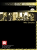 Miles Donahue : Jazz Workbook, Volume 1 C Edition