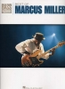 Miller Marcus : Miller Marcus Best Of Bass Tab