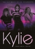 Minogue Kylie : Minogue Kylie Songbook Pvg