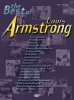 Armstrong Louis : BEST OF PVG ARMSTRONG LOUIS