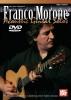 Morone Franco : Franco Morone: Acoustic Guitar Solos