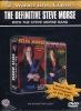 Morse Steve : Dvd Morse Steve The Definitive