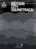 Motion City Soundtrack : Best Of Guitar