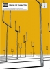 Muse : Muse Origin Of Symmetry Tab