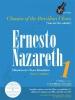 Nazareth Ernesto : Ernesto Nazareth - Vol. 1, Brazillian Choro