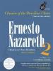 Nazareth Ernesto : Ernesto Nazareth - Vol. 2, Brazillian Choro