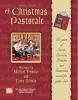 Newman Michael : A Christmas Pastorale
