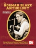 Norman Blake : The Norman Blake Anthology